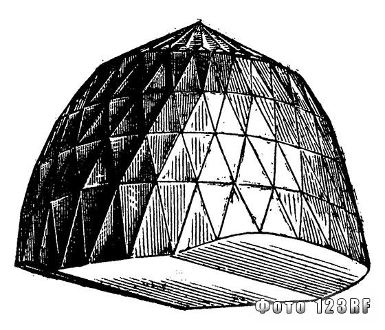 Бриллиант «Орлов» – история, местонахождение, примерная стоимость