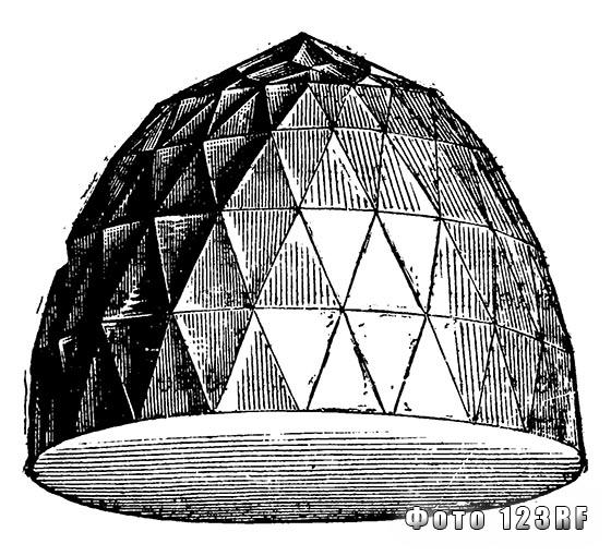 Алмаз «Великий Могол» — что это за камень?