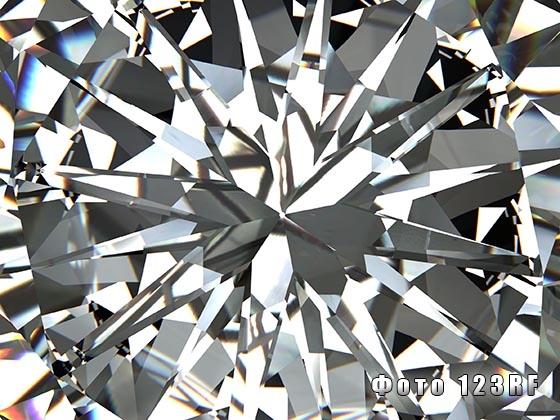 К чему снятся бриллианты? Толкование снов.